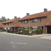 Assenede - Kraaienakkerstraat