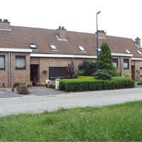 Albijn Van den Abeelestraat