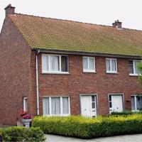 Albrecht Rodenbachstraat