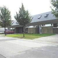 Speyestraat